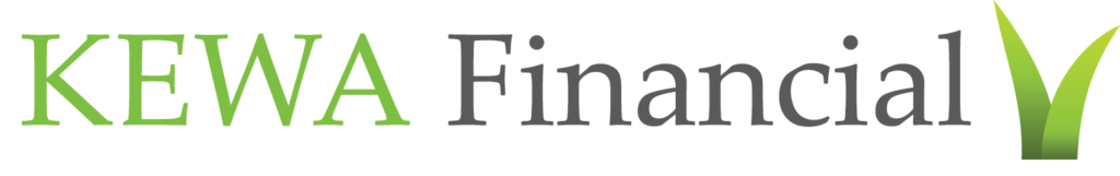 KEWA Financial logo