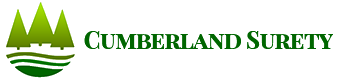 Cumberland Surety logo