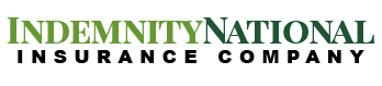 Indemnity National logo