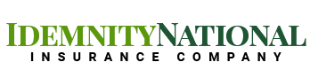 Idemnity National Insurance Company logo